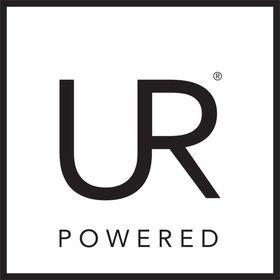 UR Powered