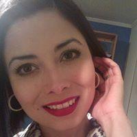 Nataly Torrejón Martínez