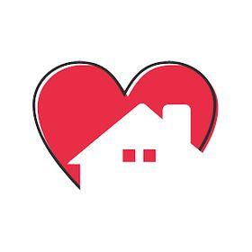 Little House, Lovely Home | Downsize, Organize, Declutter