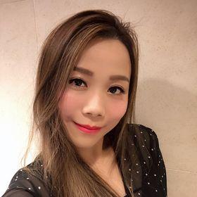Tsui WingIn