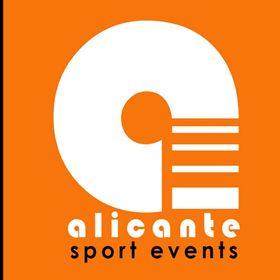 Alicante Sport Events