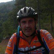 Jose Miguel Sanlorenzo Barcelon