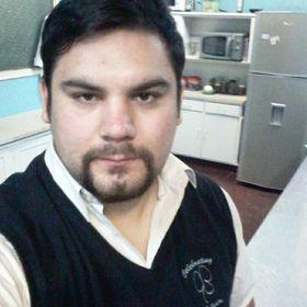 Juan Darwit