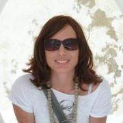 Denise Nel