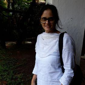 Aruba Sagar