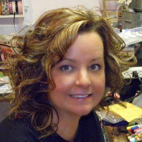 Daniella Hayes