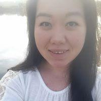 Kangbao Thao