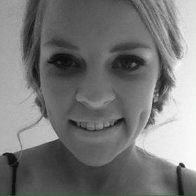 Kelsey Strickland