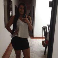Laura Motato