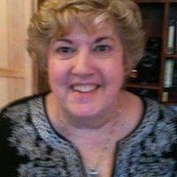 Carole Valesky