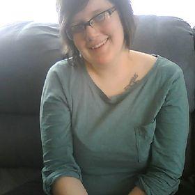 Jocelyn Lockwood