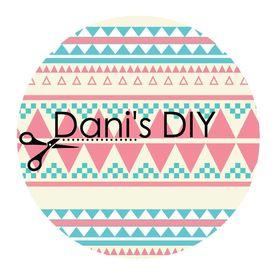 Dani's DIY