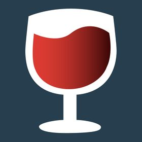 6e89a385 Wine Library (winelibrary) on Pinterest