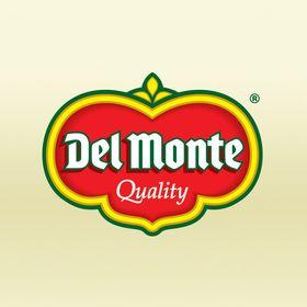 Del Monte Brand