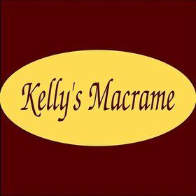 Kelly's Macrame