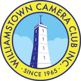 Williamstown Camera