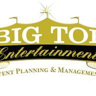 Big Top Entertainment