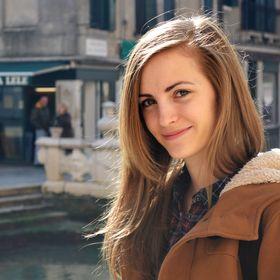 Andreea Popovici