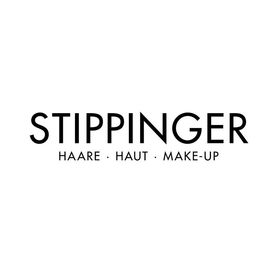 Friseur Stippinger