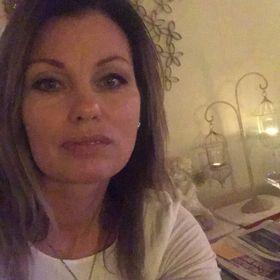 Anita Terøy