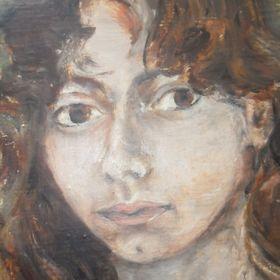 ARTerka