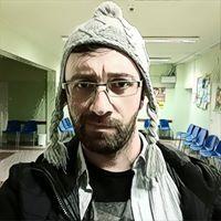 Paweł Wi