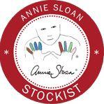 Annie Sloan Danmark