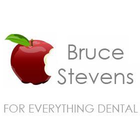 Bruce Stevens Dental