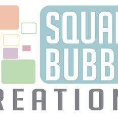 Square Bubble Creations