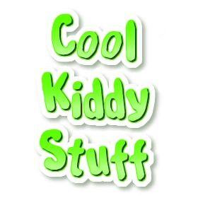 Cool Kiddy Stuff
