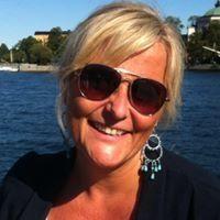 Anne-Siri Thomassen