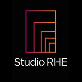 Studio RHE