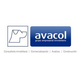 Avacol Grupo Empresarial Inmobiliario