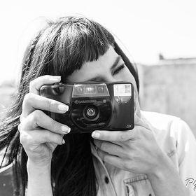 Leonela Argüello Fotógrafa