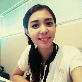 Daisy Dhuha