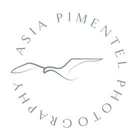 ASIA PIMENTEL PHOTOGRAPHY