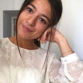 Marion Boudet