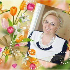 Marzena Gajo