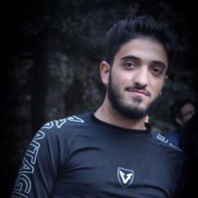 Radwan Idriss