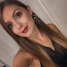Nina Stillemunkes