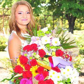 Andreea Roxana
