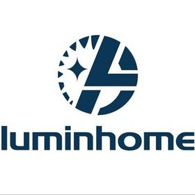 Luminhome Lighting