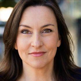 Annmarie Macry