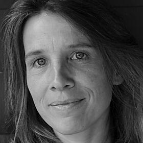 Ilona Janßen