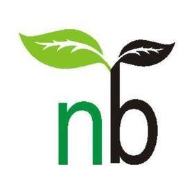 nature bring