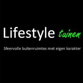 Lifestyle Tuinen