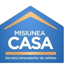 Misiunea Casa