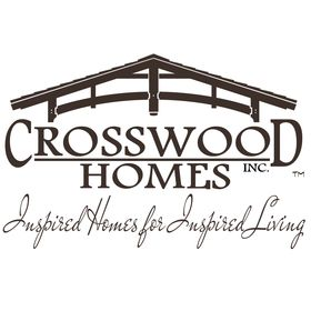 Crosswood Homes, Inc.