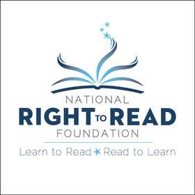 National Right to Read Foundation