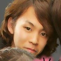 Shuhei Nishi